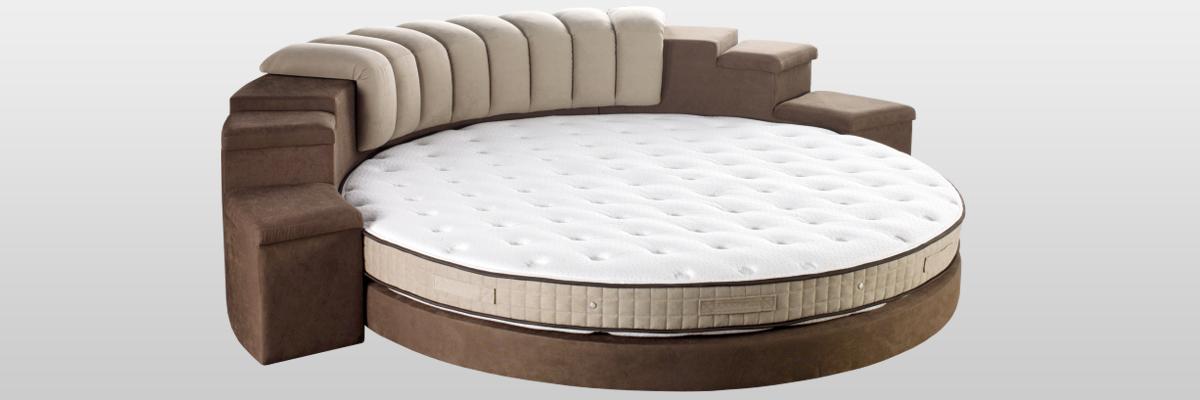 Colchones a medida todas las medidas hasta las de ikea - Medidas de camas ikea ...
