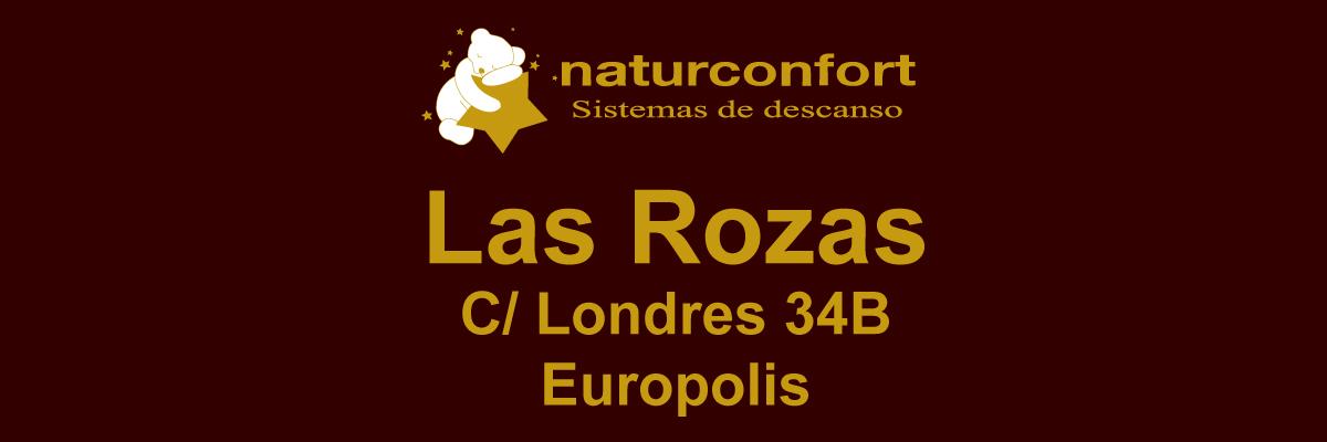 Europolis las rozas tiendas stunning europolis las rozas for Europolis las rozas muebles