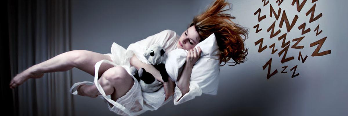 Resultado de imagen de méthodes pour dormir