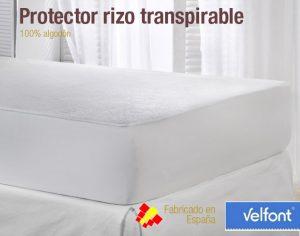 protector-rizo-transpirable-e-impermeable